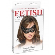 Маска - Fetish Fantasy Series Satin Love Mask