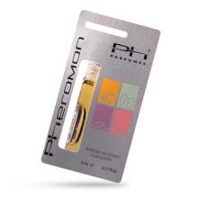 Женские духи - *Perfumy - blister 5ml / damskie Sweet 3