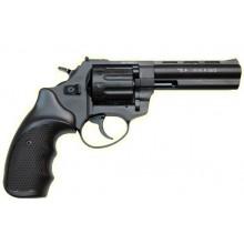 "Револьвер под патрон флобера 4 мм STALKER 4,5"""