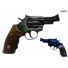 Револьвер флобера ALFA-431