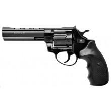 """Револьвер флобера PROFI-4.5"""" (чёрный / пластик)"""