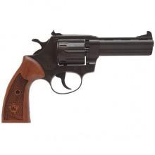 Револьвер флобера ALFA-441- Classic