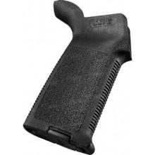 Рукоятка пистолетная Magpul MOE Grip для AR15/M4
