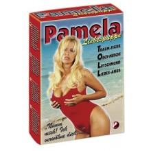 """Секс кукла Puppe """"Pamela"""""""