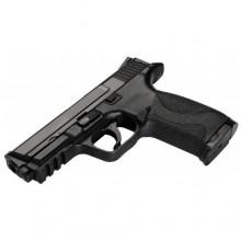 Пистолет пневматический KWC KM43 (Z)