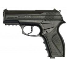 Пистолет пневматический CROSMAN C-11