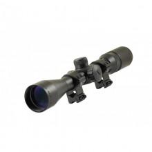Оптический прицел Gamo 3-9х40 IR WR