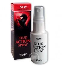 Пролонгатор 000040 / Stud Action Spray / Спрей 20 мл