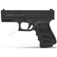 Пистолет стартовый Retay G 19C