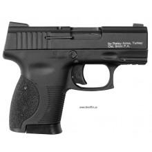 Пистолет стартовый Retay P114
