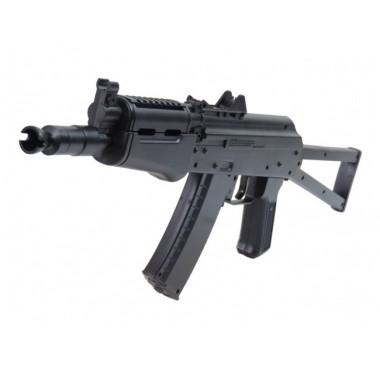 Пневматическая винтовка  Crosman Comrade AK CCA4B1 (СО2)