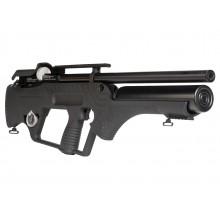 Пневматическа винтовка PCP Hatsan Bullmaster
