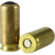 "Патрон Шмайсер ""АЕ-9мм"" 9 мм рез.пуля"