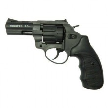 """Револьвер под патрон """"FLOBERT"""""""