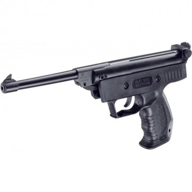 Пистолет пневматический SPA S3