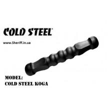 Явара Cold Steel Koga SD1