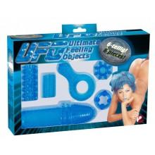 Секс набор U.F.O.-Set